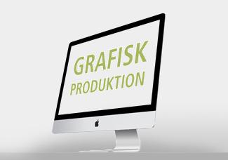 grafiskproduktion